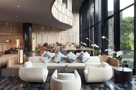 hotel lobby seating 66 best furniture layout images on home ideas