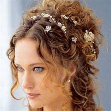 Ancient Hairstyles by Hair Styles Of Ancient Rome
