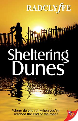 bela books sheltering dunes ebook books