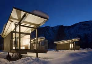 prefab luxury homes elegant modern prefab homes defy portable house type