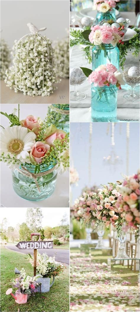 1000  images about Wedding Decorations on Pinterest