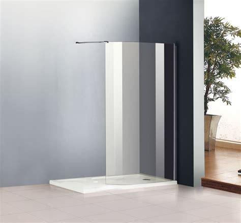 piatti doccia economici piatto doccia low cost bagno quali sono i piatti