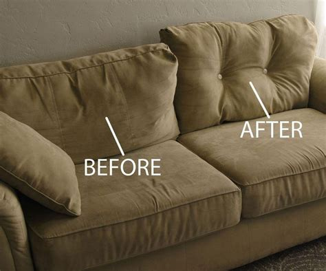 how to reupholster sofa cushions reupholster sofa cushions do it yourself divas diy strip