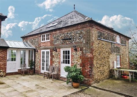 Cottage Bury St Edmunds by Flibberty S Cottage Gt Saxham Bury St Edmunds