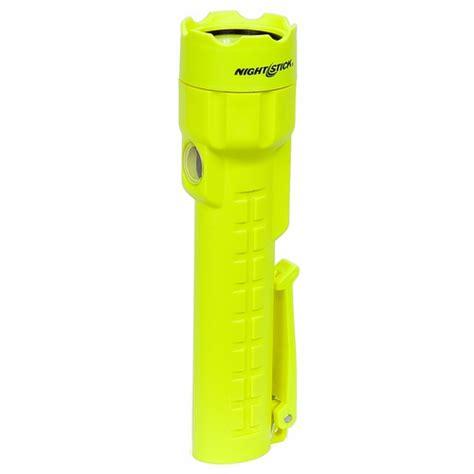 Flashlight W Dual Magnets Nightstick Xpp 5422gm I Flashlight Import I nightstick led intrinsically safe dual flashlight flood