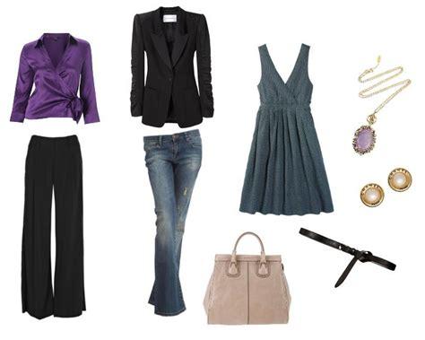 tendencias de ropa 2016 para cuerpo de manzana ellas en boga ropa de acuerdo a tu cuerpo
