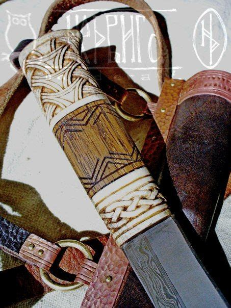 does pattern welding make anglo saxon swords stronger 1074 best viking weapons images on pinterest knifes