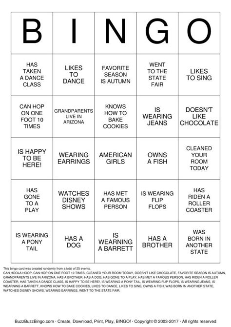 get to you bingo card template the gallery for gt jiu jitsu submissions poster