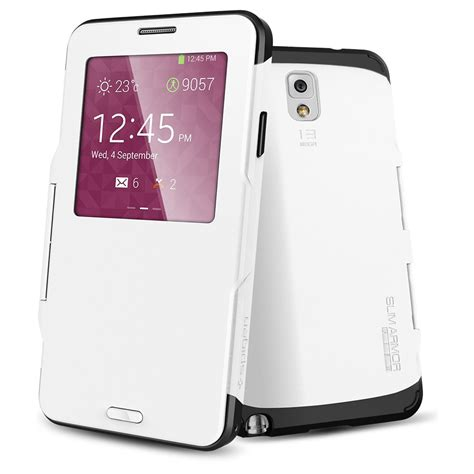 Casing Samsung Galaxy Note 2 Luffy 3 Fix Custom Hardcase samsung issues statement regarding incompatibility with