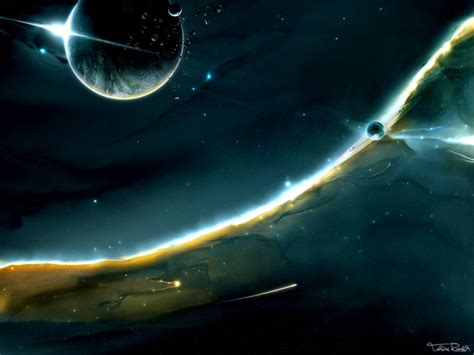 high def 30 magnificent high def space wallpapers psdfan