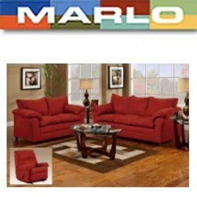 Marlon Furniture marlo furniture sofas marlo sectional rc furniture thesofa