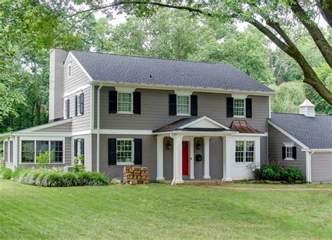 two storied house 100 two storied house modern two story house