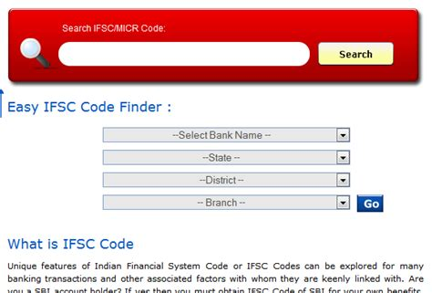 ifsc bank code icici bank ifsc number time sydney time
