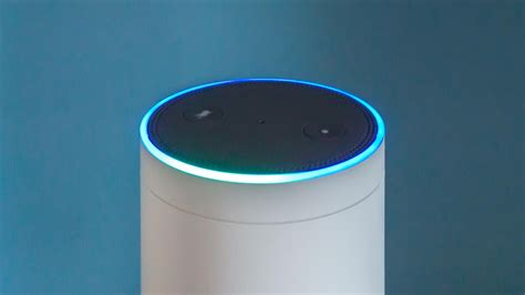 Home Styles amazon echo review this is siri for your home alphr