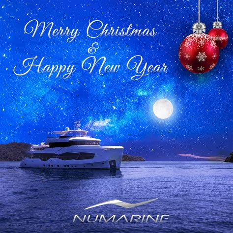 greeting end of year end of year summary wishes