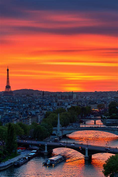 mundo pari amigos as 12 cidades mais bonitas do mundo segundo a