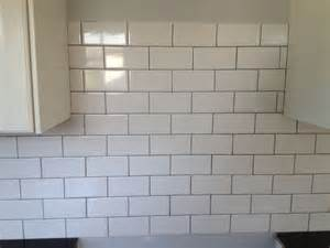 17 best images about backsplash on pinterest subway tile
