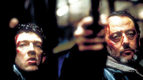 film neo noir adalah related keywords suggestions for neo noir movies