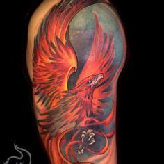 phoenix tattoo cover up contest 1000 images about phoenix tattoo on pinterest phoenix
