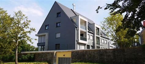 mehrfamilienhaus hartenecker h 246 he ludwigsburg o 223 weil