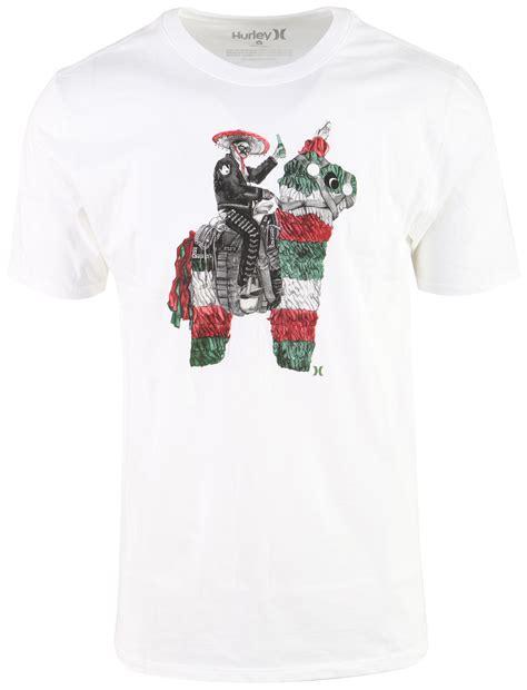 Tshirt Persija Day Mamayooo on sale hurley cinco de mayo t shirt up to 40