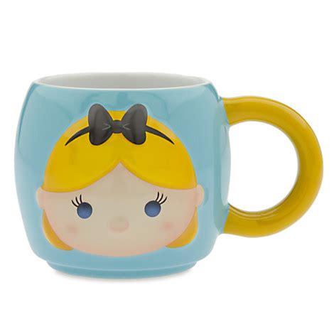 Pajama Ae V219 Tsum Tsum tsum tsum mug disney tsum tsum