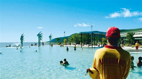 cairns holiday packages book the perfect cairns holiday