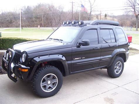 jeep liberty limited lifted jeep liberty 2008 lifted jeep liberty kj kk pinterest