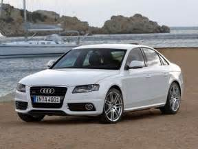 Buy Audi A4 2011 Audi Price Quote Buy A 2011 Audi A4 Autobytel