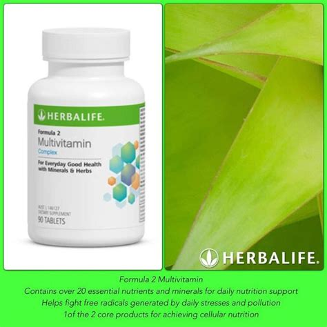 Shoo Herbalife Aqua 34 best herbalife 24 sport nutrition images on