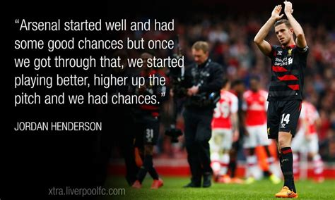 arsenal quotes arsenal quotes image quotes at hippoquotes com