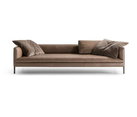 divani molteni catalogo paul sofa lounge sofas from molteni c architonic