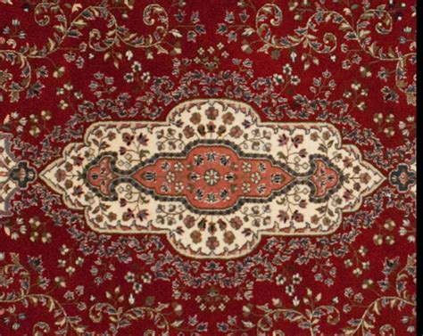 Rug Pictures by Rugs Largest Area Rugs Carpets Collection Dilmaghani