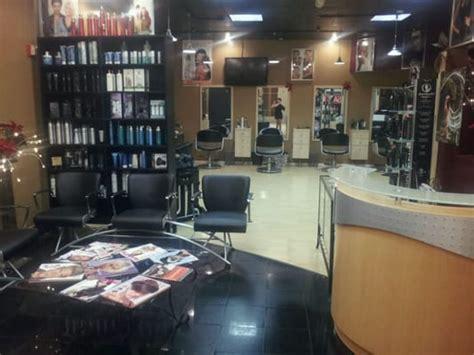 Orlando Fl Black Hair Salons   hair salons for thin hair in orlando fl