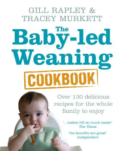 libro the baby led weaning quick annabel karmel s new complete baby toddler meal planner english edition ricettari generali