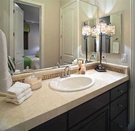 Ab Home Interiors amanda burdge ab home interiors contemporary bathroom