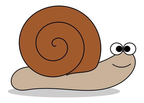 best free clipart clip snail clipart best