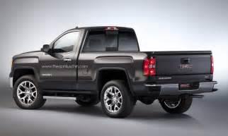 Gmc Truck Accessories Ebay Gmc 2016 News Autos Post