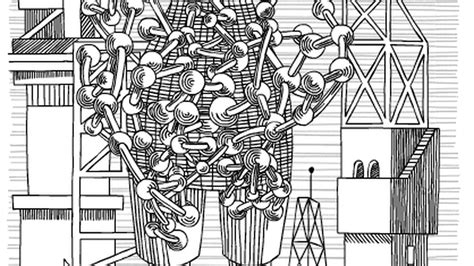doodle puzzle stanislaw lem honored by doodle puzzle the verge