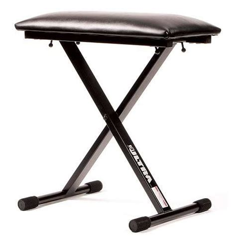 portable keyboard bench best 25 portable piano ideas on pinterest yamaha keyboard yamaha piano keyboard