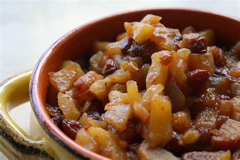 mostarda mantovana di mele mostarda mantovana di mele cotogne ricetta abbinamenti