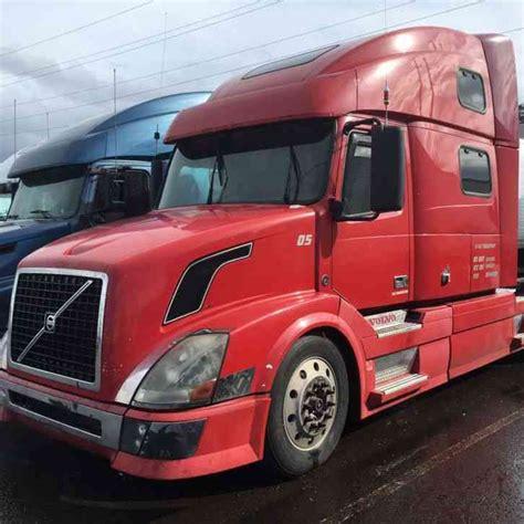 automatic volvo semi truck how to shift automatic transmission in semi truck