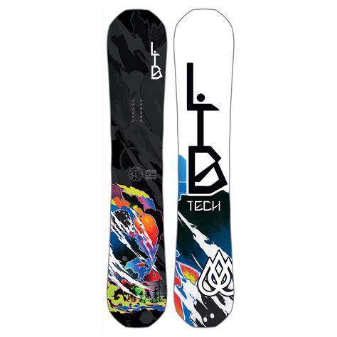 lip tech snowboard travis rice pro horsepower c2 snowboard 2017 2018 lib tech