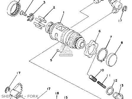 dt250 wiring diagram wiring diagram book