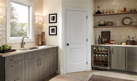Craft Kitchen Cabinets by Kitchen Craft Cabinets Phoenix Amp Area Kitchen Craft