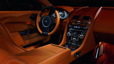Hd Interior by Excellent Car Interior Wallpaper 4040 1920 X 1080 Wallpaperlayer