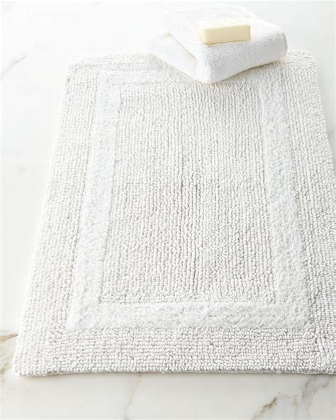 ralph lauren bathroom rugs 17 best images about bathroom accessories gt bath mats