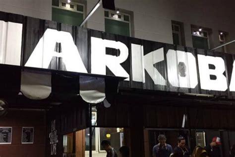 Klinik Aborsi Raden Saleh Cikini Kota Jakarta Pusat Daerah Khusus Ibukota Jakarta Kini Martabak Anak Jokowi Sudah Ada Di Jakarta Money Id
