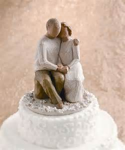 willow tree wedding cake topper the sentimental keepsake wedding cake topper willow tree wedding collectibles wedding cake