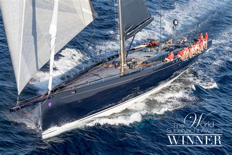 classic boat song reichel pugh yacht design 183 records fall in 2016 newport